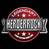 Herderrock